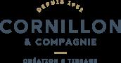Cornillon Tissage